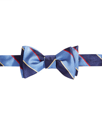 brothers a s bow tie ties pocket squares
