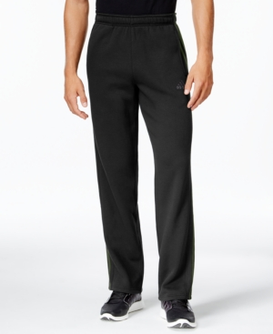 adidas Men's Essentials Fleece Pants