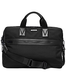 Michael Kors Parker Large Briefcase