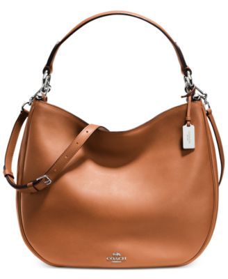 Leather hobo bags clearance – New trendy bags models photo blog
