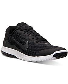 Nike Men's Flex Experience Run 4 Running Sneakers from Finish Line