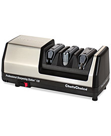 EdgeCraft M130 Chef's Choice Professional Sharpening Station