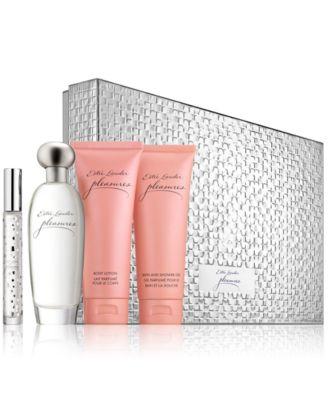 Estée Lauder pleasures Favorite Destination Set - Shop All Brands ...