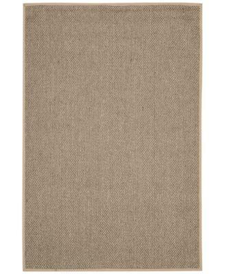 CK11 Loom Select Neutrals LS01 Overlay Driftwood 7'9