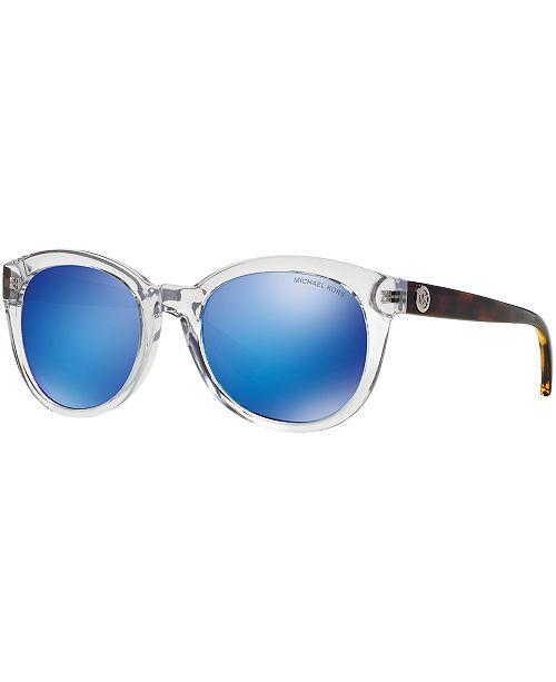 3e3b7df82adc3 ... Michael Kors Sunglasses