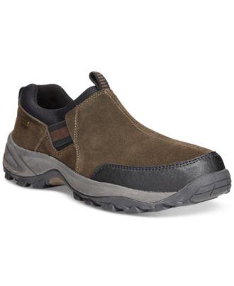 khombu s casual boots shoes macy s