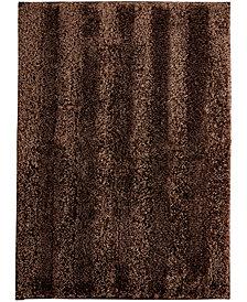 "Mohawk Home Luster Stripe 20"" x 34"" Bath Rug"