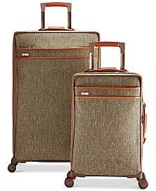 Hartmann Luggage Sets - Macy's