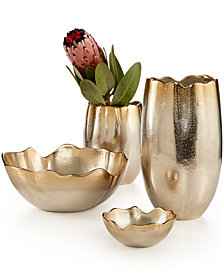 Lenox Alvarado Gifts Collection