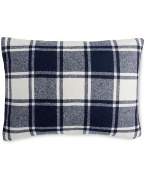 """Ralph Lauren Sherbrooke 15"""" x 20"""" Decorative Pillow Bedding"""
