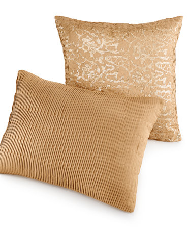 only at macy 39 s decorative throw pillows bed bath