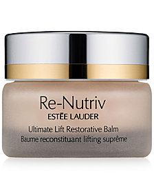 Estée Lauder Re-Nutriv Restorative Balm, 0.8 oz