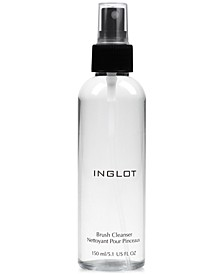 Brush Cleanser, 150 ml