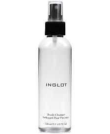 INGLOT Brush Cleanser, 150 ml