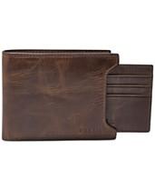 a7c2f2f5c3 mens designer wallets - Shop for and Buy mens designer wallets ...