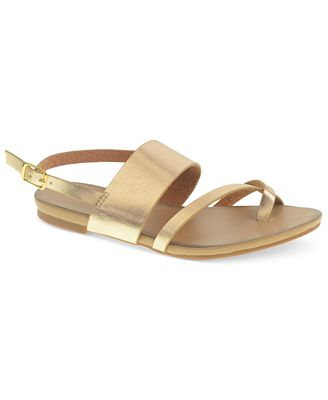 Chinese Laundry Marley Flat Sandals