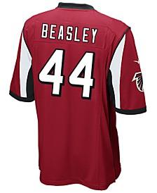 Kids' Vic Beasley Atlanta Falcons Game Jersey