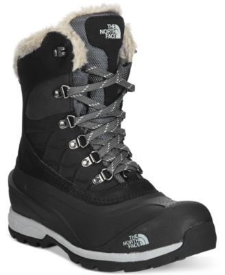 north face boots on sale