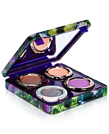 Build Your Own Eyeshadow Palette - Nirvana