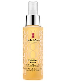 Elizabeth Arden Eight Hour® Cream All-Over Miracle Oil, 3.4 oz