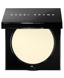 Sheer Finish Pressed Powder, 0.38 oz