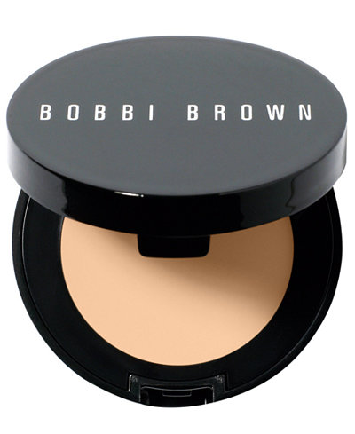Bobbi Brown Creamy Concealer, 0.05 oz