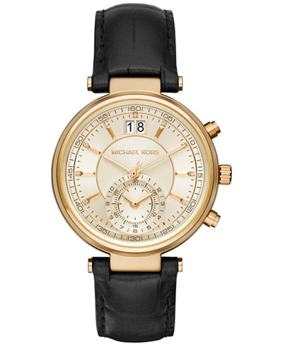 Buy Michael Kors Women's Runway Rose Gold-Tone Watch MK and other Wrist Watches at blogdumbwebcs.tk Our wide selection is eligible for free shipping and free returns.