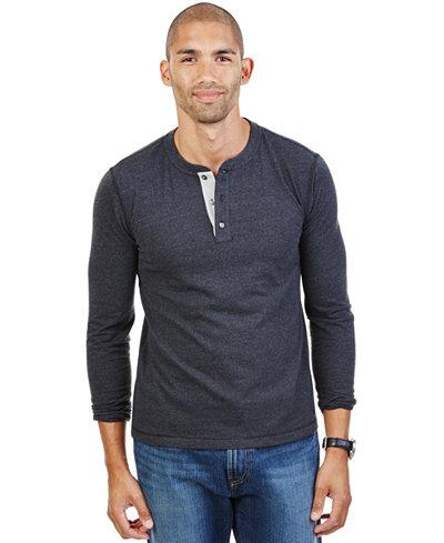 nautica big and tall henley shirt t shirts men macy 39 s