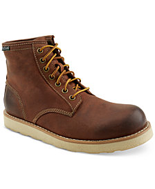 Eastland Men's Barron Chukka Boots