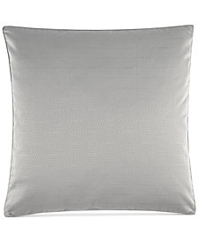 Hotel Collection Keystone European Sham, Created for Macy's