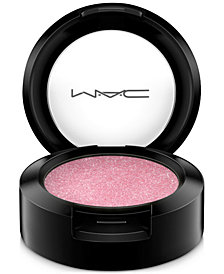 MAC Eye Shadow - Pink/Red