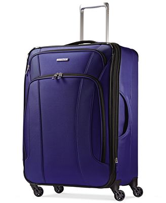 Samsonite LiteAir 25