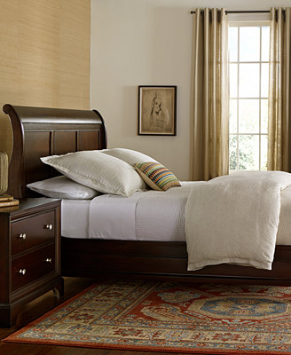 Bryant Park Bedroom Furniture You Are In Furniture