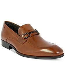 Stacy Adams Faraday Bit Loafers