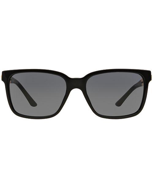 f2fd7fa8ee5e Versace Sunglasses