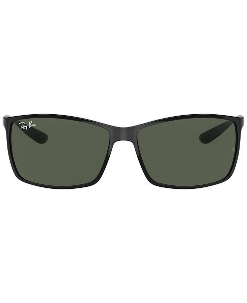 Ray-Ban Sunglasses, RB4179 LITEFORCE