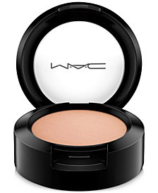 MAC Eye Shadow - Beige/Brown, 0.05 oz