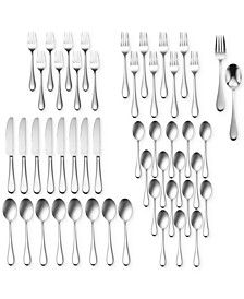 Icarus 50-Pc Set, Service for 8, Created for Macy's