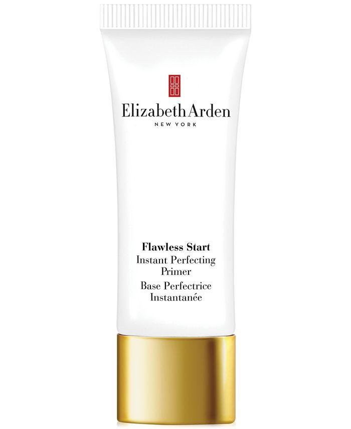 Elizabeth Arden - Flawless Start Instant Perfecting Primer, 1 oz
