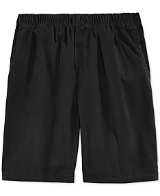 Quiksilver Shorts: Shop Quiksilver Shorts - Macy's