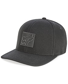 Men's Completely Flexfit Hat