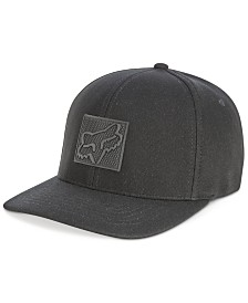 Fox Men's Completely Flexfit Hat