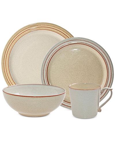 Kitchenaid Dishwasher Promo Code Gastronomia Y Viajes