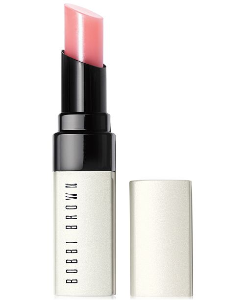 Bobbi Brown Extra Lip Tint Makeup Beauty Macys