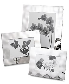Michael Aram Reflective Water Picture Frame Collection