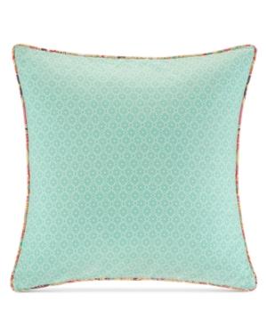 Echo Guinevere 18 Square Decorative Pillow Bedding