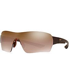 Maui Jim Polarized Sunglasses, 521 Night Dive