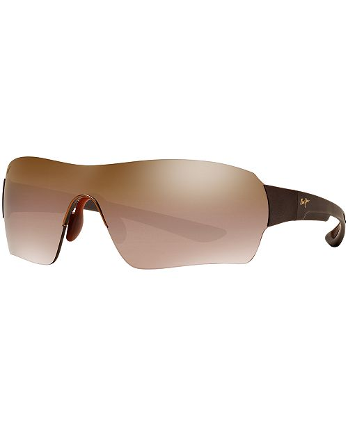 76f90af86d7 ... Maui Jim Polarized Sunglasses