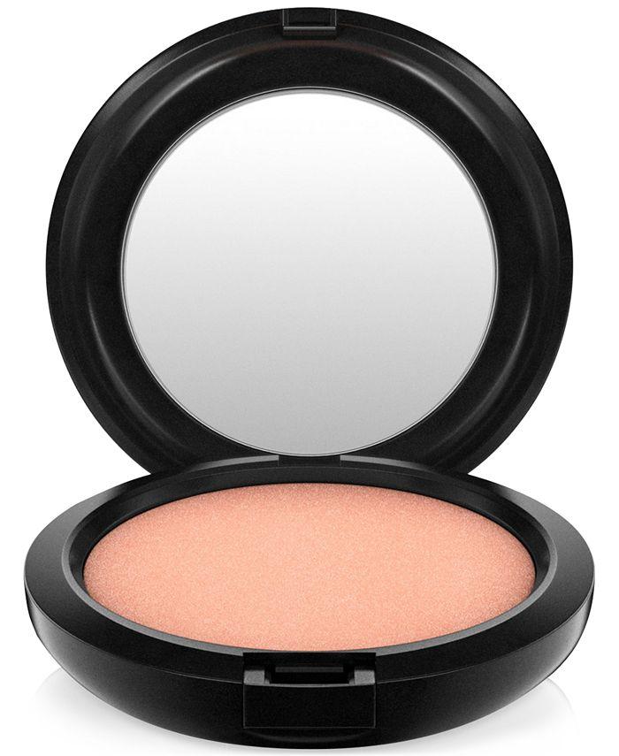 MAC - Faerie Whispers Beauty Powder