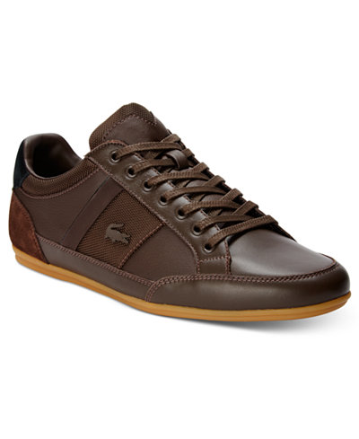 Men Shoes Lacoste Images Leather Boat For Home Mens Quiksilver